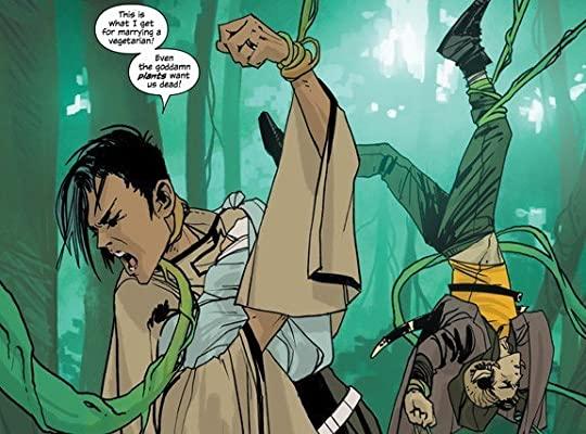 Amateurs de comics ? - Page 2 11385951._SX540_