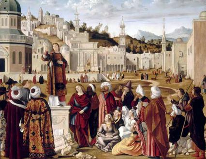 Venezia e gli ebrei: 500 anni di storia 06a19-6c7814fa-be5a-444a-9fa5-8f8a6813cbb2