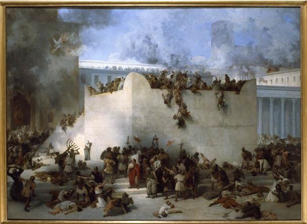 Venezia e gli ebrei: 500 anni di storia 06a19-f58134d4-81ea-4448-9ec6-3c1d5c8f1556