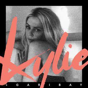 EP >> Kylie + Garibay 004aDHcq3N2E3V