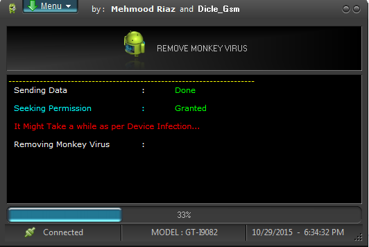 برنامج جديد لحذف فيروس Monkey - صفحة 5 7PBz0m