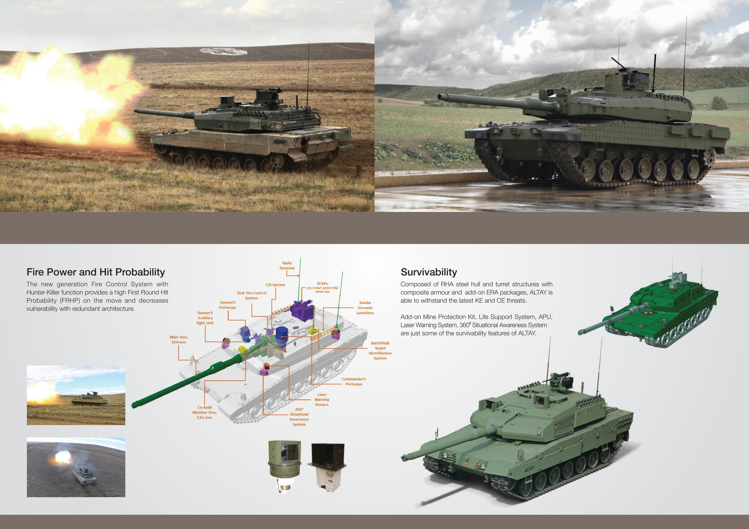 Turkish Ground Forces equipment AJgWmz