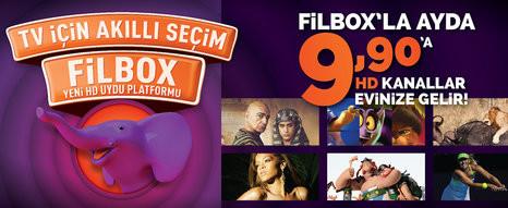Filbox - Film, Dizi, Spor, Belgesel ve Müzik kanalları Agg6dr