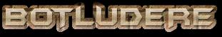 Klan Sayfası Açma  DlOrPo