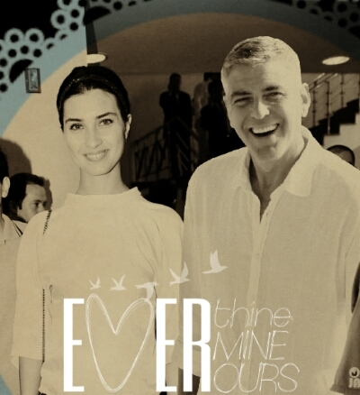 George Clooney and Tuba Buyukustun Photoshopped Pictures - Page 19 K6jLZ0