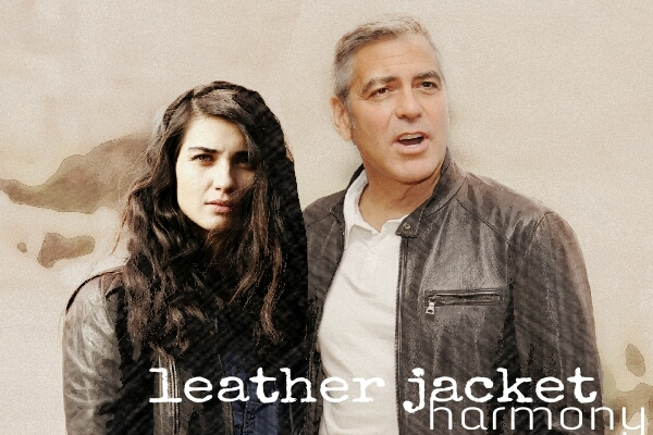 George Clooney and Tuba Buyukustun Photoshopped Pictures - Page 19 KDgQ6v