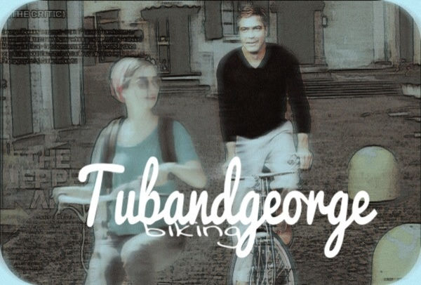 George Clooney and Tuba Buyukustun Photoshopped Pictures - Page 3 Ry3r0R
