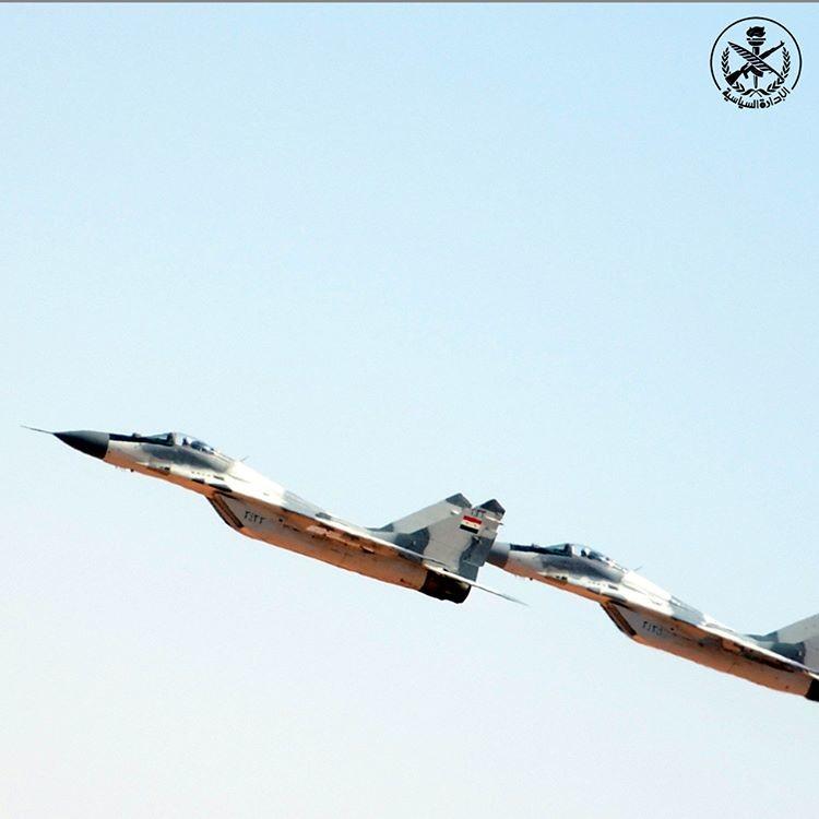 Syrian Arab Air Force - Page 2 VEjr3Z