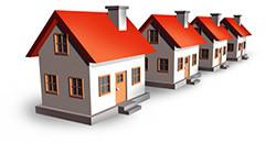 Real estate in Turkey - Yabancılara Turkiye'de Emlak hizmeti W0o6nE