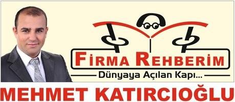 Türkiye Geneli 11.500 sektöre, 81 il ve 950 ilçeye Firmanızı Ücretsiz olarak Eklemek için Tıklayın ZMrY9V