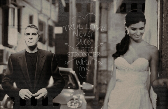 George Clooney and Tuba Buyukustun Photoshopped Pictures - Page 2 AqDAl4