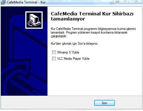 cafe media plus FULL... HK Bilişim Sistemleri Farkıyla!!!! G8Bp2R