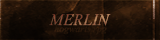 Yüce Merlin