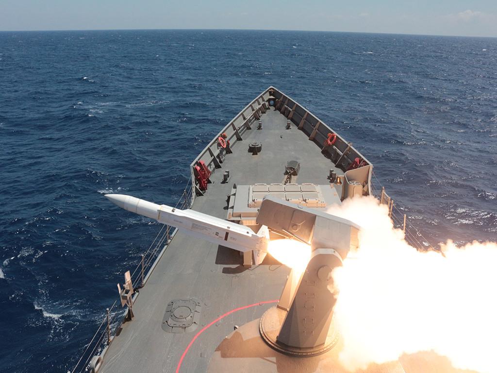 Turkish Navy: KEm6Xv