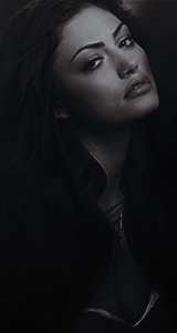 Rhea Raymond