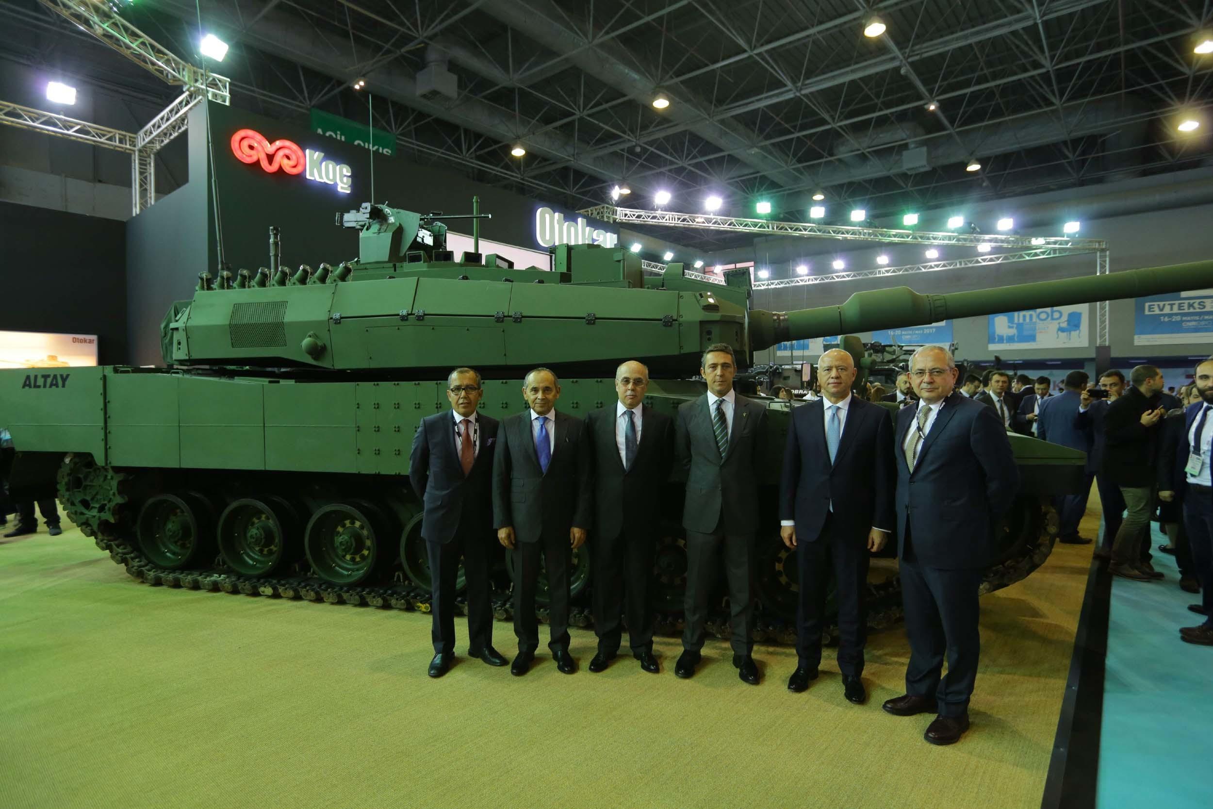 Turkish Ground Forces equipment - Page 2 PEyAQa