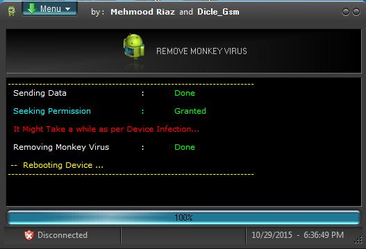 برنامج جديد لحذف فيروس Monkey - صفحة 30 VRa91R