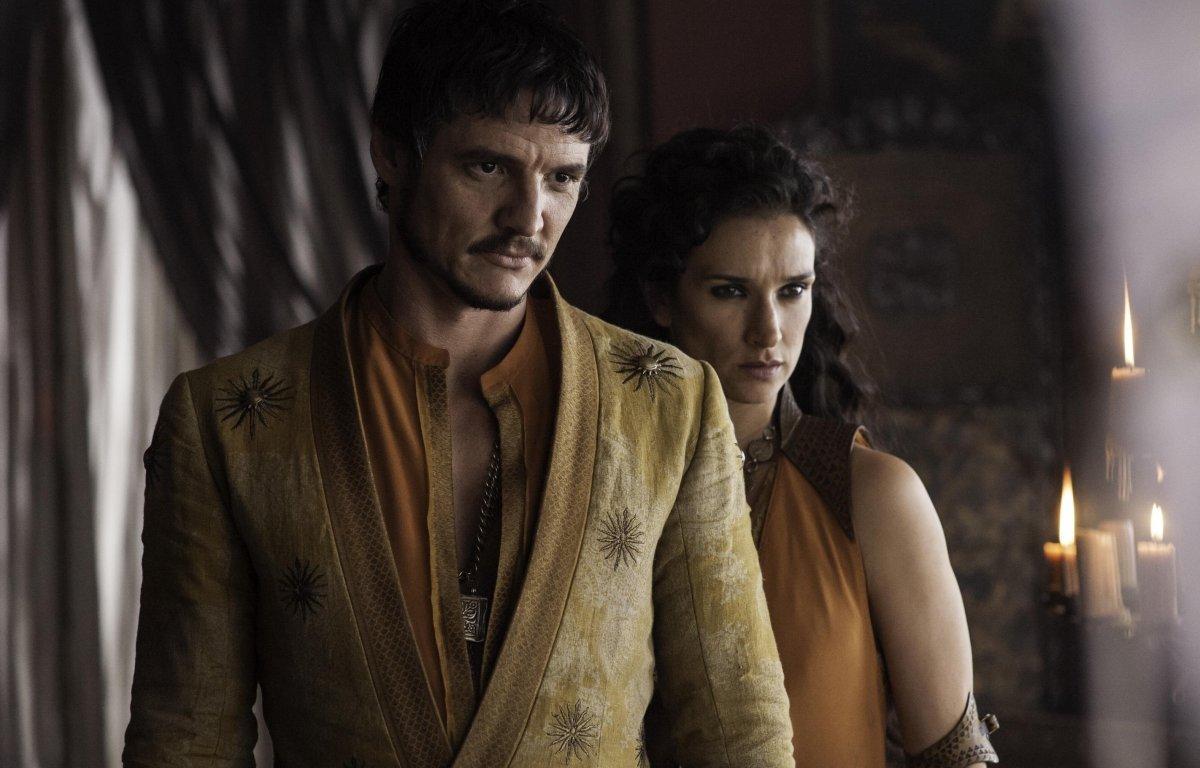 Igra prijestolja - Game of Thrones - Page 3 Slide_208655_3377487_free