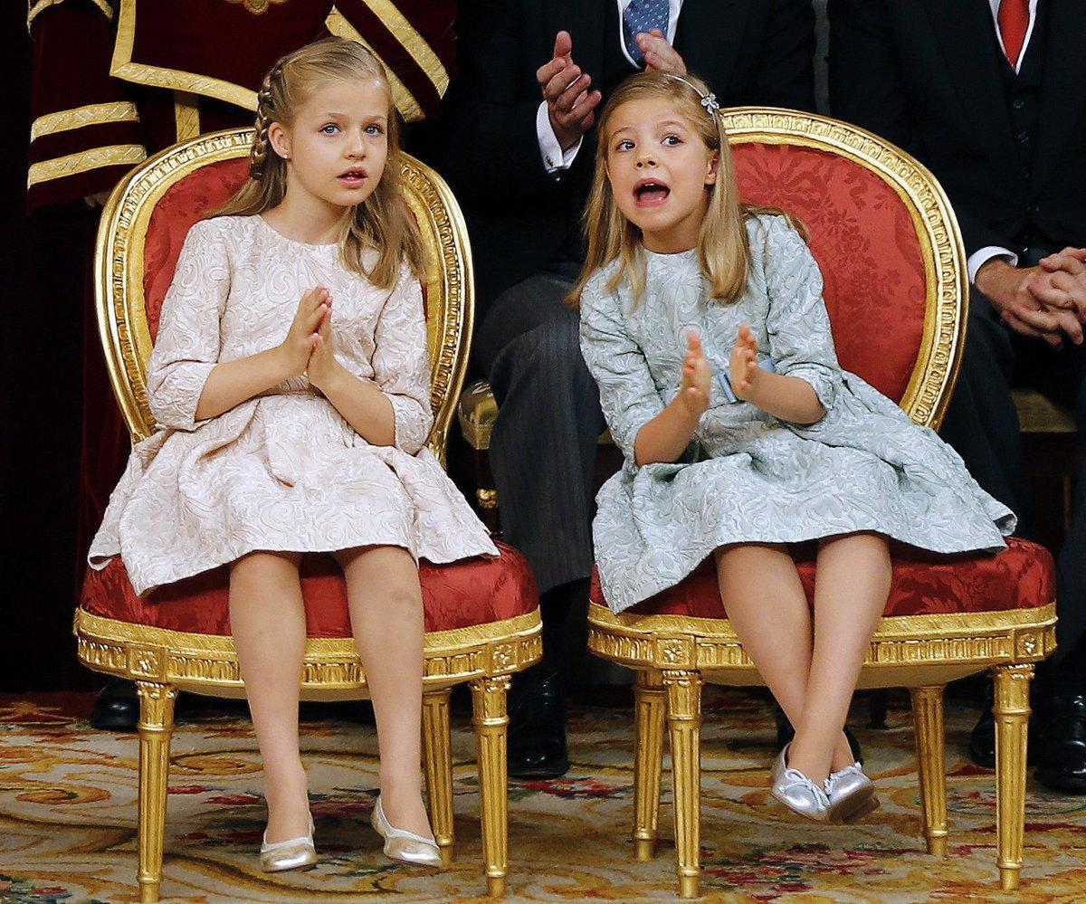 Proclamacion rey Felipe VI - Página 2 Slide_354665_3880299_free