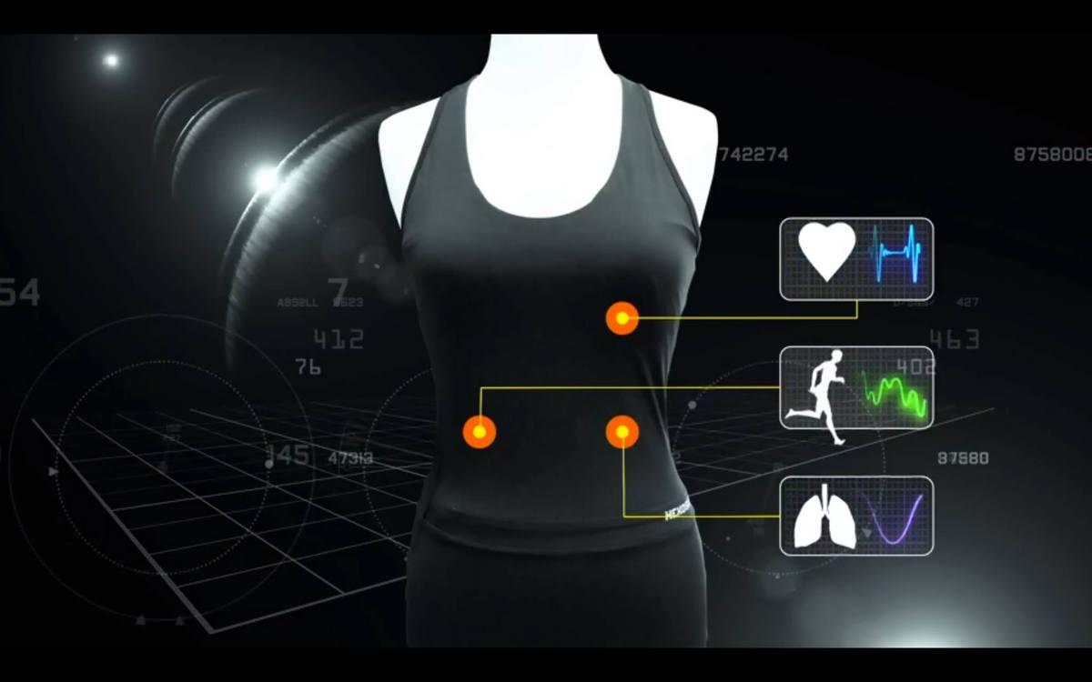 Язон Масон - Техно-корпорации и их планы по созданию искусственного интеллекта, 5G и умерщвлению человечества.  Slide_375020_4379976_free