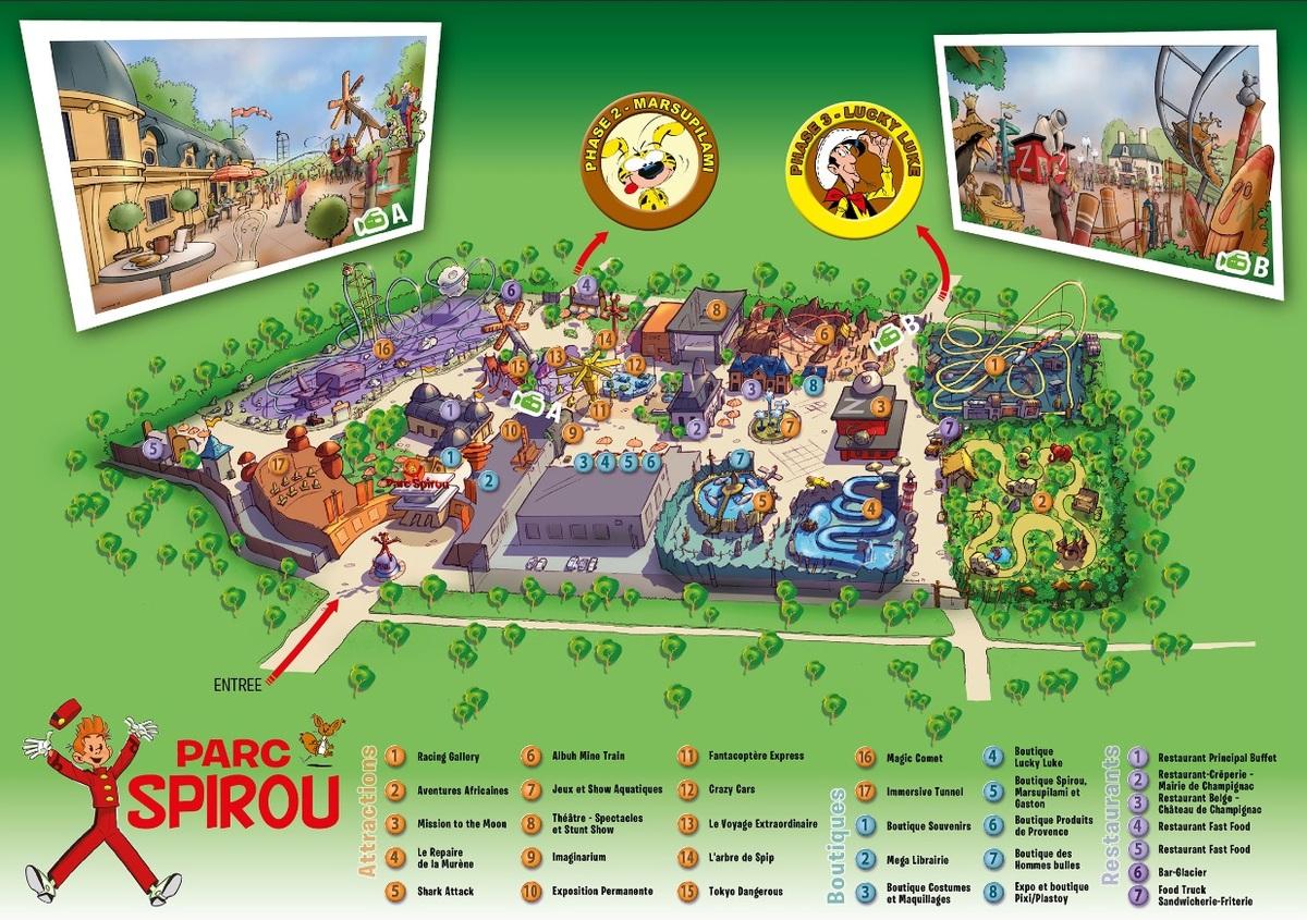 [France] Parc Spirou Provence (16 juin 2018) - Page 2 Slide_399254_4923678_free