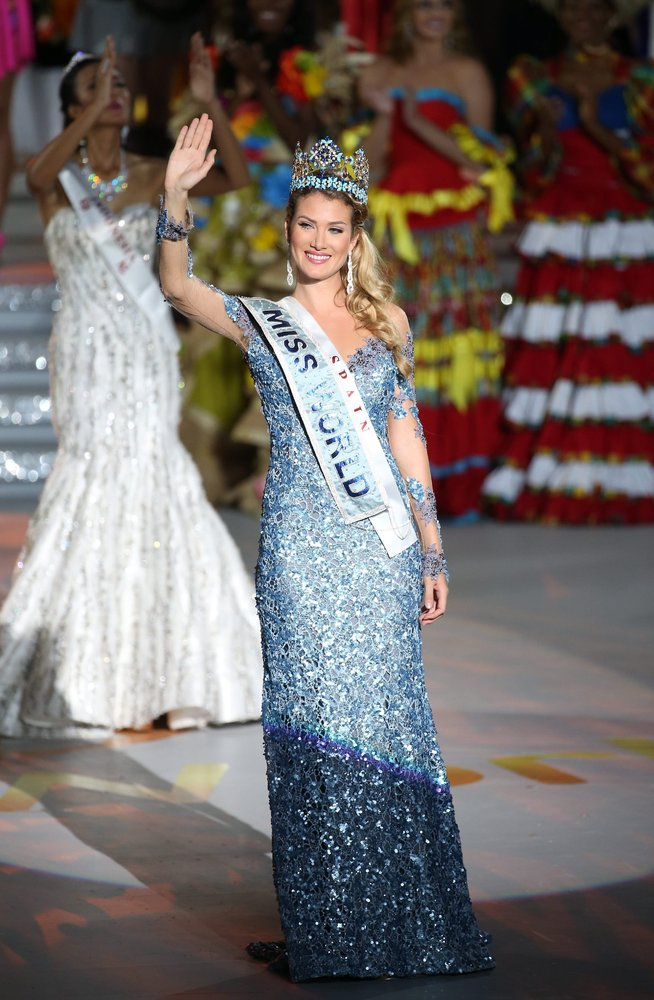 The Official Thread of Miss World 2015 @ Mireia Lalaguna - Spain  Slide_469890_6388826_free
