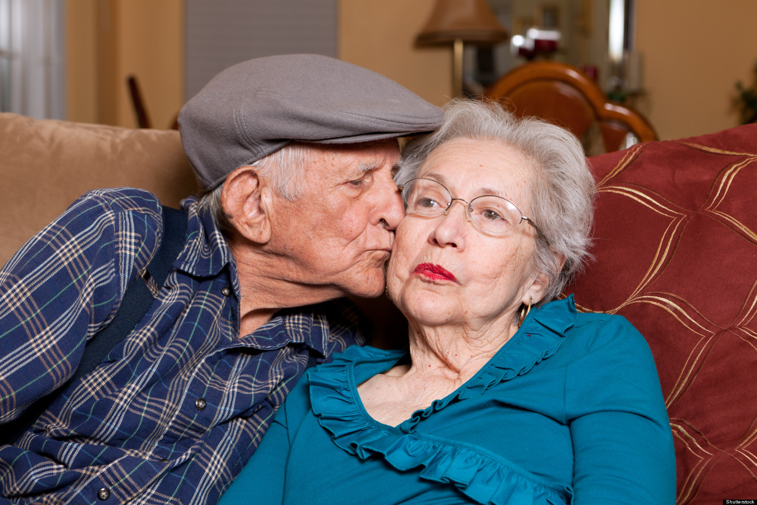 LAURENT BOURGNON - MEMORIES #1 sur LS - Page 2 O-SEXUALITE-PERSONNES-AGEES-MAISONS-RETRAITE-facebook