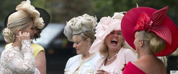 Royal Ascot 2013. - Página 9 R-ROYAL-ASCOT-HATS-large570