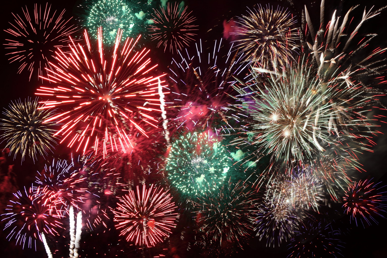 Topics tagged under 100 on Dinar Daily O-FIREWORKS-ACCIDENTS-facebook