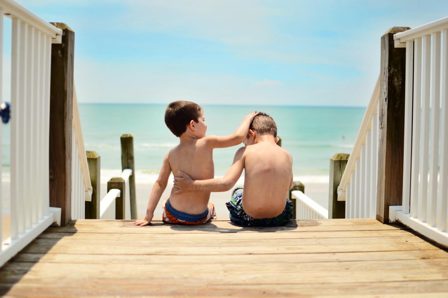 Volim te kao prijatelja, psst slika govori više od hiljadu reči - Page 11 O-BEST-FRIENDS-facebook