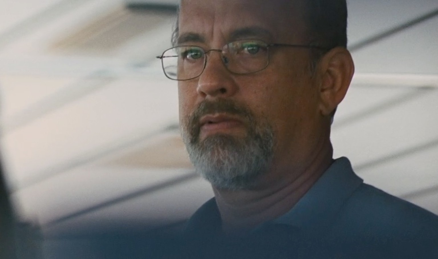 Tom Hanks - Page 2 O-TOM-HANKS-CAPTAIN-PHILLIPS-facebook