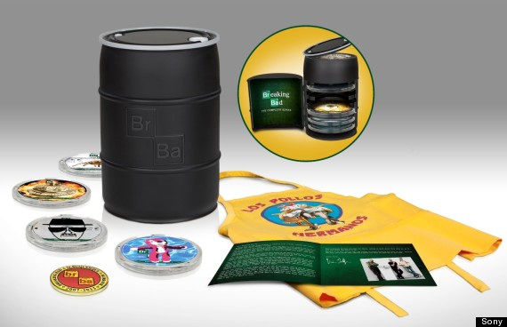 Breaking Bad - Página 3 O-BREAKING-BAD-DVD-570