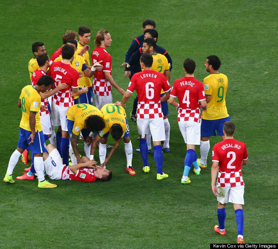 World Cup Brazil 2014. - Page 2 O-BRAZIL-CROATIA-570