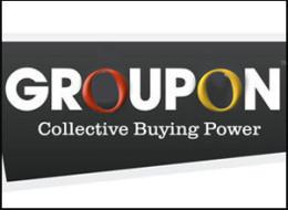 Google compra Groupon por 2,5 mil milhões S-GOOGLE-GROUPON-BUY-large