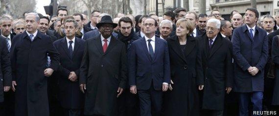 Charlie Hebdo. R-HOLLANDE-large570