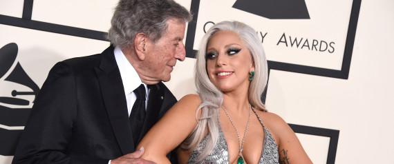 Lady Gaga >> Noticias [13] N-LADY-GAGA-large570