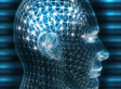 Trends That Will Affect Your Future … - Page 11 S-BRAIN-CONSCIOUSNESS-small