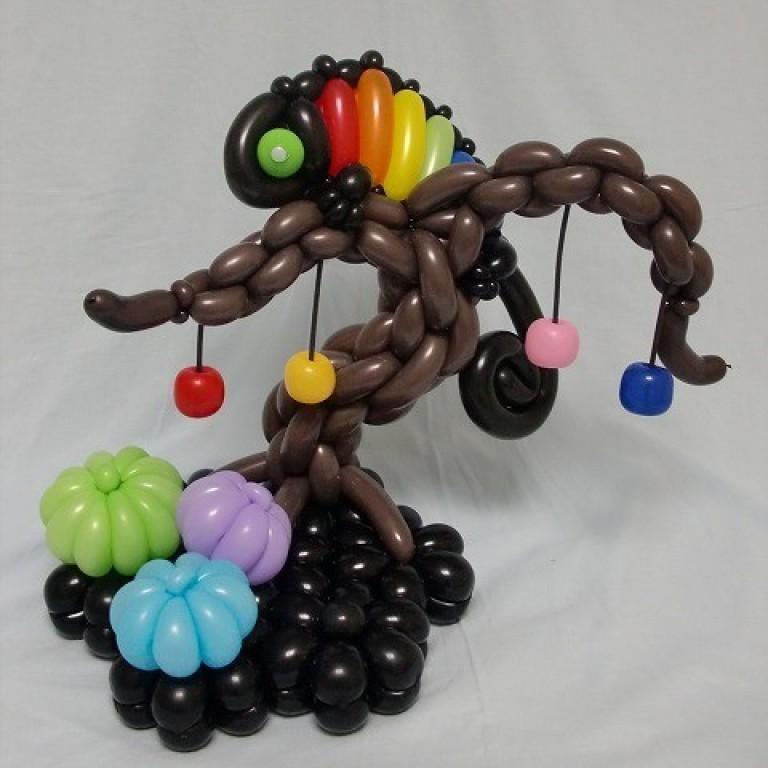 Des ballons H-BALLON-768x768