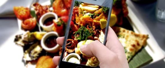 Im2Calories: Llega el contador de calorías de Google N-CALORAS-GOOGLE-large570