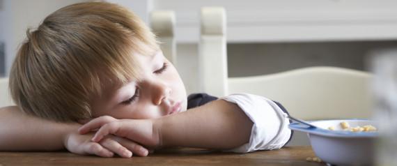 Bon Lundi N-SLEEP-CHILDREN-large570