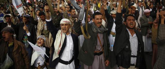 متابعة مستجدات الساحة اليمنية N-YEMEN-large570