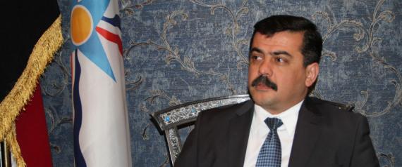 مجلس الوزراء العراقي يوافق على الإصلاحات المقدمة من العبادي  - صفحة 3 N-WZYRARAQY-large570