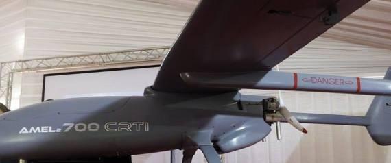 تطور الصناعة الجزائرية العسكرية الثقيلة  بشكل ملحوظ من الشراكة الى الاعتماد الذاتي الكلي . N-ALGERIAN-AIRC-large570