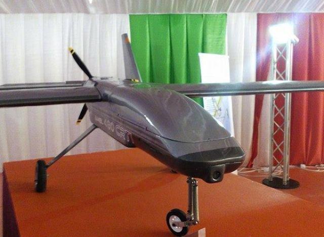 الصناعة العسكرية الجزائرية : طائرة بدون طيار [  امل 700-2  ] S-DEFAULT-large640