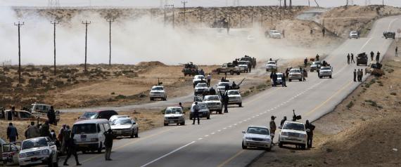 متابعة مستجدات الساحة الليبية - صفحة 4 N-FORCES-BLEW-LIBYA-large570
