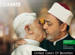 Gay veza u javnosti (ljubljenje, grljenje, pipkanje 2 ili više muškarca/žene u javnosti) - Page 2 S-BENETTON-AD-PULLED-large