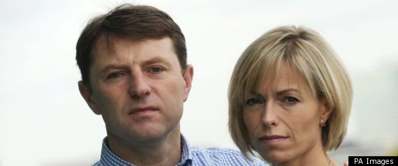 New photos of the McCanns R-KATE-MCCANN-large570