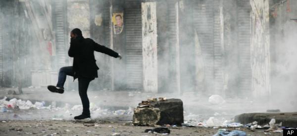 بالصور // The events of Tahrir Square on 19.20, 21, 22.23, 24 November أحداث ميدان التحرير يوم  19، 20 ، 21 ، 22 ، 23 ،24نوفمبر R-EGYPT-large