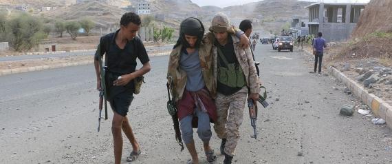 متابعة مستجدات الساحة اليمنية - صفحة 5 N-YEMEN-large570