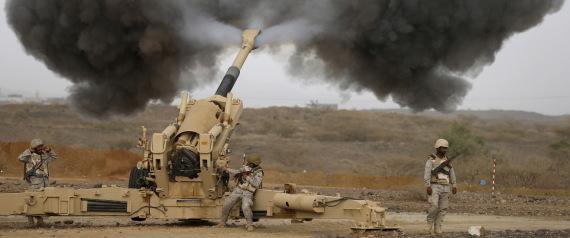 متابعة مستجدات الساحة اليمنية - صفحة 6 N-SAUDI-ARABIA-MISSILE-large570